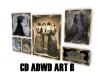 CD ADWD ART B