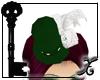 *XS* St. Paddys Hat