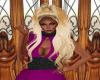 Amla Blonde 2