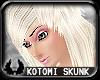 'cp KOTOMI Skunk