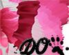 Love Warmers {M}