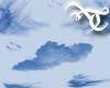 AT Air God Clouds