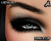 !A Venus Makeup - Steel