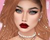 n| Elva Ginger