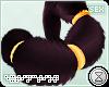 . lani | tail v5