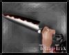 [TT] Halloween cute knif
