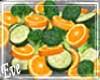 c Orange Salad