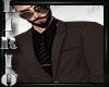 (LN)Chocolat Suit Jacket