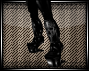 PVC Boots #5