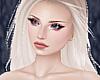 Gachilin Blonde/White