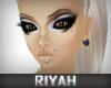 !R  Hybrid Beauty FAIR