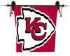 Kansas City Banner