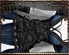 [Ry] Sorceress 3 blue