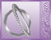 [LL]DiamondHoops