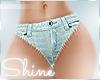 RL Kylie Shorts