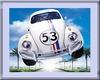 {D}Herbie Room Club