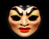 ~Oo Wicked Queen Mask