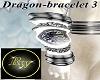 Dragon Barcelet 3