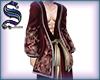 [S]Kimono 03