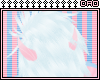 ;Dao; Pink Horns