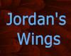 Jordan's Phoenix Wings