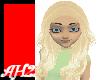 Elle Woods  blonde