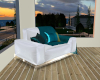Char LR Chair