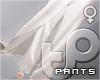 TP lomhara - Dress Pants