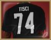 M|TEAM TISCI 74