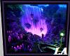 Fantasy World Nature Art