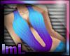 lmL Nali Top