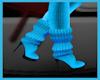 Light Blur Fit Shoes