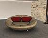 WestLoop ~ Couch 2