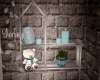 YD: BABY DECO HOUSE