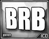 ICO BRB M