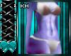 Luyu Bikini