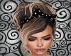PinUp Hair Black Pearl