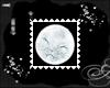 Cat Stamp 15