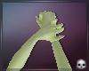[T69Q] Tiana Gloves