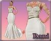 Couture Bridal - Cristal