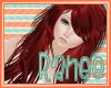 ~Ranee's Taylor Momsen 9