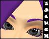 Sophia Eyebrows