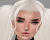 |Anu|Blonde Pam*