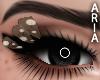 -A- Zell Feather Dot Req