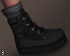 $ Fall Boots