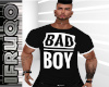 IF►BAD BOY