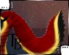 T: Darv Tail V3