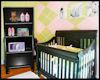 Baby Shelves