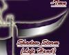 [TMN]Left Shadow Storm
