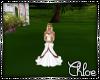 Wedding 10person Pose